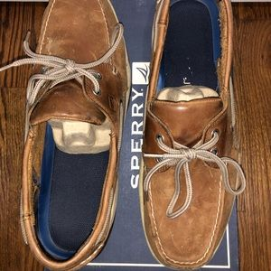 Men's Sperry Shoe